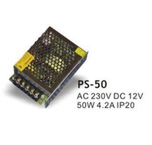 China LED LIGHT SOURCE PS-50-150 on sale