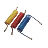 China TUBE & HOSE Air Brake Coils on sale