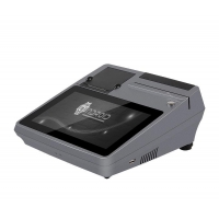 China POS Cash Register ST-POS40 on sale