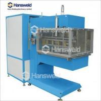 HSD-15KW Conveyor Belt Welding Machine f