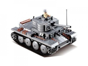 Quality Fairy tale series PZKPFW-II for sale