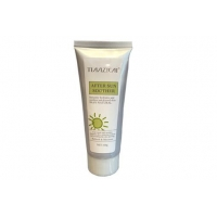 China After Sun Repair Gel on sale