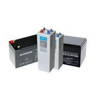 batteries batteries SL Series middle size
