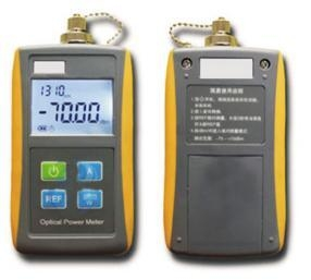 China Optical power meter on sale
