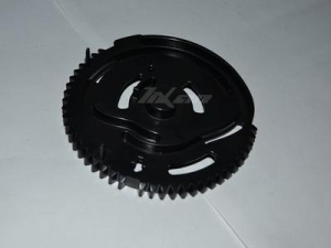 China Plastic cam for industrial assembly line on sale