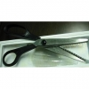 China Scissors Stainless Steel Tailor Scissor for sale