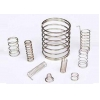 China Spring Stainless Steel Torsion Spring for sale