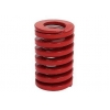 China Spring Stainless Steel Die Spring for sale