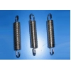 China Spring Stainless Steel Extension Spring for sale
