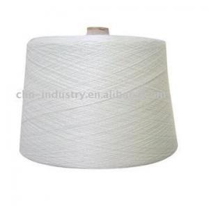 China Yarn Cotton Knitting Yarn on sale