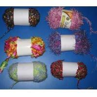 Yarn Cotton Yarn for Knitting
