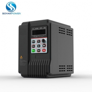 China VFD Variable Frequency Drive Pumps 3 Phase 220V 380V on sale