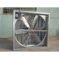 China Air cooler fans Air cooler fans on sale