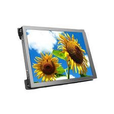 China TFT LCD / Touch Panel on sale