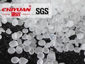China Petroleum Resin Hydrogenated C5 petroleum resin on sale