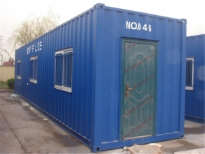 China Work Bench Container for storage on sale