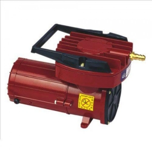 China Aquaculture&Fishery MAGNETIC AERATOR on sale