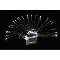 Battery operated lights Battery operated lights BL001