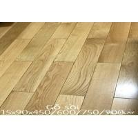 Indoor flooring Outdoor HN-03 (Oak Wood)