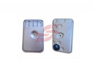 China Transmission Filters AFT903 on sale