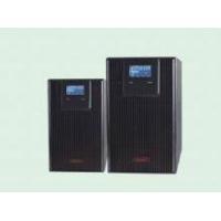 GEL series colloid solar energy (wind energy) energy storage battery