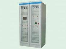 China High Frequency Rack UPS on sale