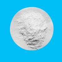 China Index and usage of food grade sodium hexametaphosphate. on sale