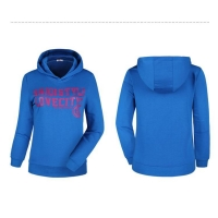 China Printing cheap price 100% cotton bulk hoodies wholesale on sale