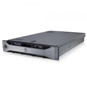 China Servers Dell PowerEdge R210 II on sale
