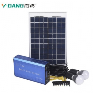 China Solar Lithium Battery on sale