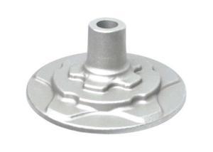 China Motor Parts JMC AA wheels on sale
