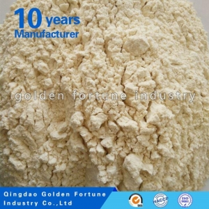 China Vital Wheat Gluten(Wheat Gluten) on sale
