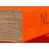 China form LVL, LVL Beam, form LVL lumber on sale