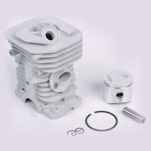 China gasoline engine cylinder HUS137 on sale
