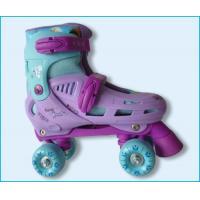 Quad Skate RC-Q0001