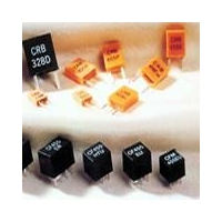 China Piezoelectric Ceramic Bottom Frequency Filter on sale