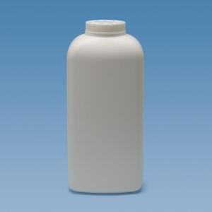 China Wet Wipe Lids baby talcum powder spray bottle on sale