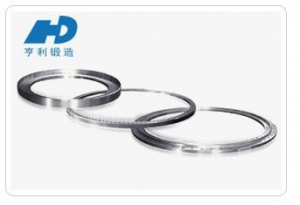 China Wind Power Tower Flange on sale