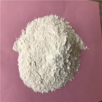 PVDF Powder Lithium Battery