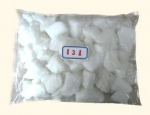 Titanate Coupling Agent TMC-131