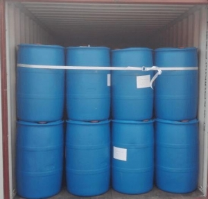 China Chemicals 1-oxyethylidenediphosphonic acid (HEDP) on sale