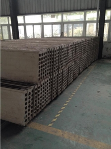 China Partition board Lightweight partition board on sale