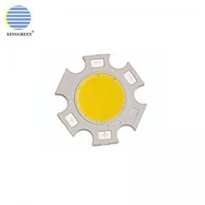 China COB LED high quality 3W COB LED diode on sale