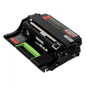 China PC Component MS310-MX310-Drum(Imaging Unit) on sale
