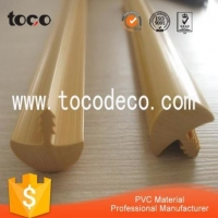 table edging trim, table edging trim Manufacturers and Suppliers at