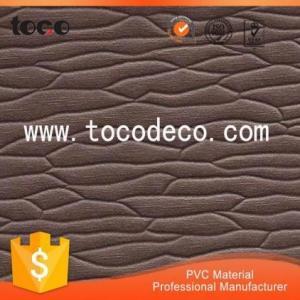 China HPL/wooden high pressure laminate/formica laminate sheet/hpl panel on sale