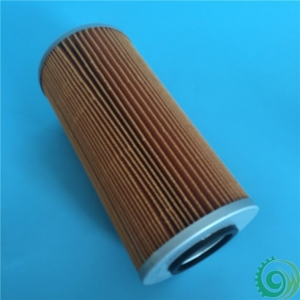 China high quality genuine diesel fuel filter YM41650-501140 from a strong China manufacturer on sale