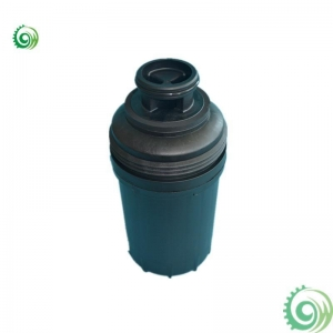 China Directly Supply Diesel Fuel Filter 5262311 FF5706 on sale