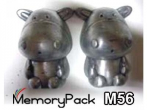 China MPK-M56 Molds Themes middle on sale