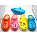 slipper shoes.slipper shoe 38